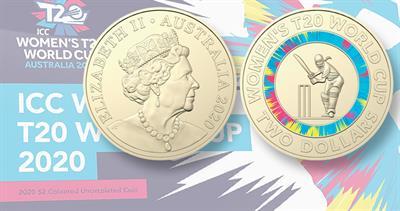 2020-australia-2-dollar-cricket-coin