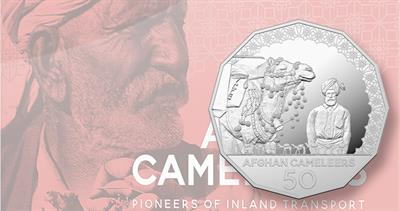 2020-australia-50-cent-cameleers-coin