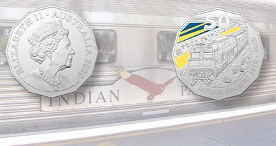 2020-australia-indian-pacific-50-cent-coin