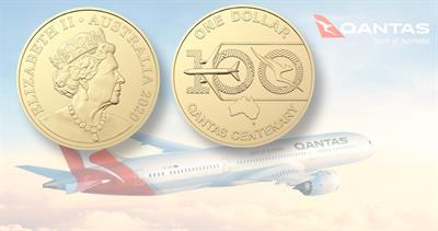 2020-australia-qantas-dollar-circulation