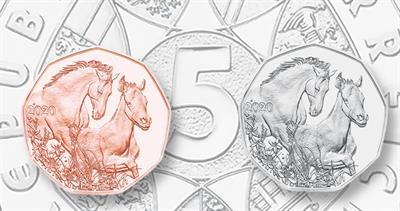 2020-austria-horse-5-euro-coins