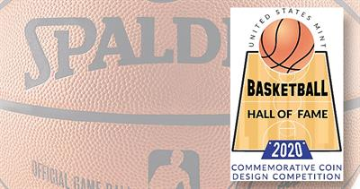 2020-basketball-coin-lead