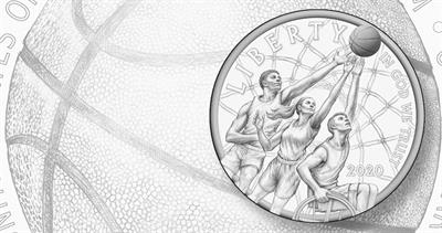 2020-basketball-hall-of-fame-silver-dollar-line-art-lead