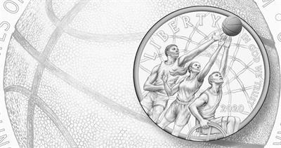 2020-basketball-hall-of-fame-silver-dollar-line-art-lead