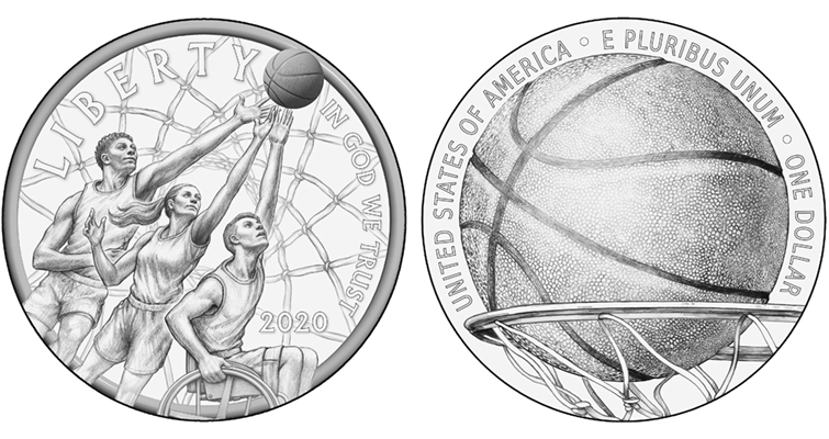 2020-basketball-hall-of-fame-silver-dollar-line-art-merged