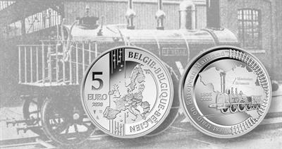 2020-belgium-5-euro-train-reverse-lead