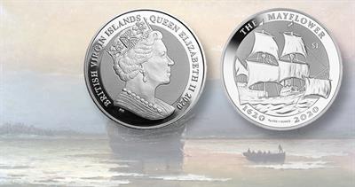 2020-bvi-mayflower-1-ounce-silver-bu-coin