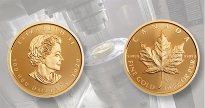 2020-canada-100-k-dollar-10-kg-gold-maple-leaf-coin