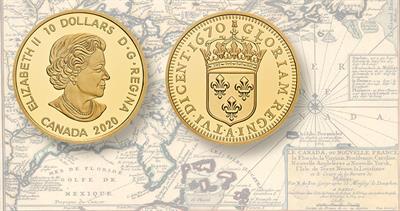 2020-canada-1670-gold-coin