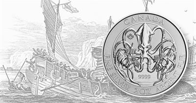 2020-canada-silver-10-two-ounce-kraken-coin