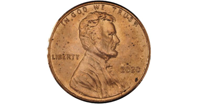 2020-cent-obverse