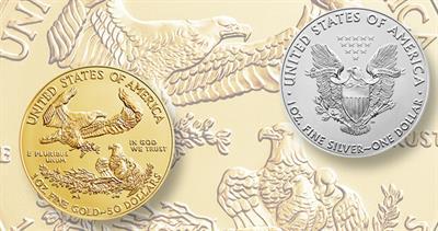 2020-eagle-bullion-gold-silver-lead