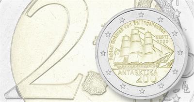 2020-estonia-2-euro-antarctica-coin