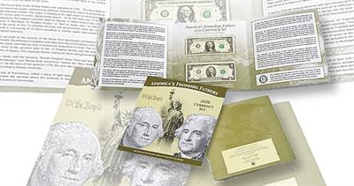 2020-founding-fathers-set-bep-mint-lead