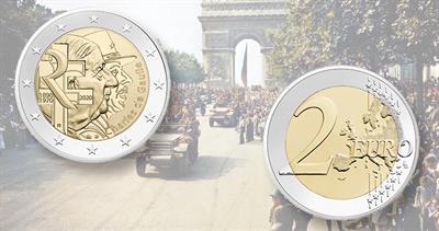 2020-france-de-gaulle-2-euro-coin