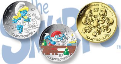 2020-france-smurf-coins