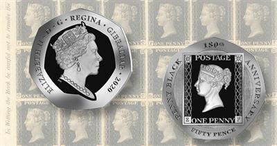 2020-gibraltar-penny-black-50-pence-coin