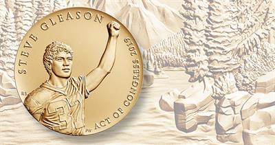 2020-gleason-bronze-medal-lead