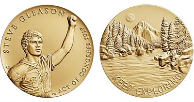 2020-gleason-bronze-medal-merged