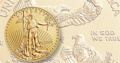 2020-gold-american-eagle-bullion-50-lead