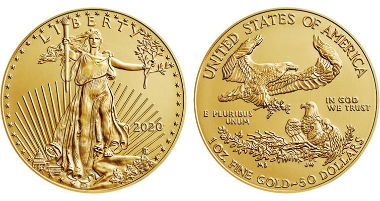 2020-gold-american-eagle-bullion-50-merged