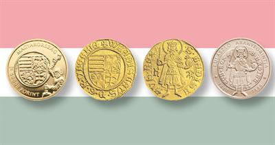 2020-hungary-king-vladislaus-coins