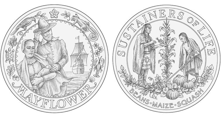 2020-mayflower-medal-merged