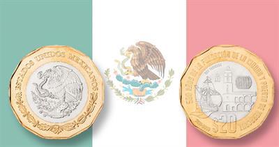 2020-mexico-20-peso-coin