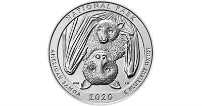 2020-national-samoa-reverse