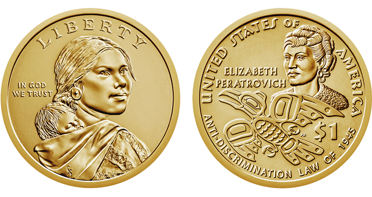 2020-native-american-dollar-merged