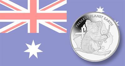 2020-niue-koala-fundraiser-coin
