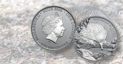2020-niue-silver-dollar-echidna