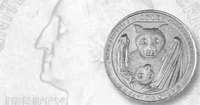 2020-P American Samoa quarter dollar