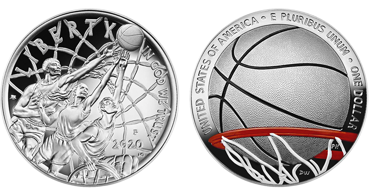 2020-p-proof-basketball-silver-dollar-merged