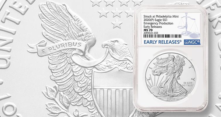 2020-philadelphia-eagle-silver-bullion-lead