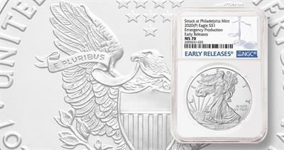 2020-philadelphia-eagle-silver-bullion-lead