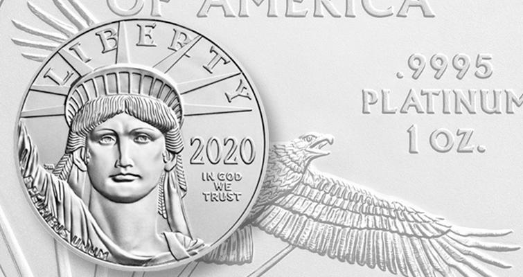 2020-platinum-eagle-bullion-lead