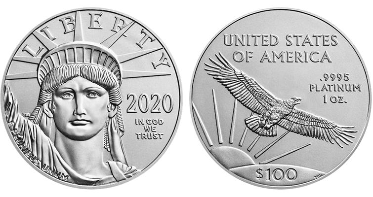 2020-platinum-eagle-bullion-merged
