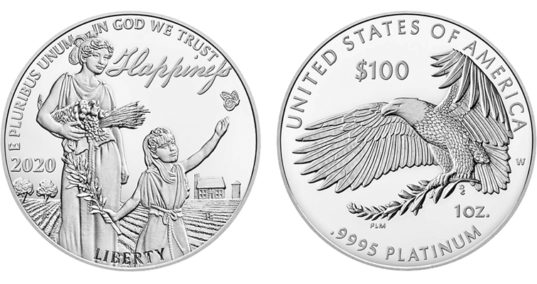 2020-platinum-proof-eagle-happiness-merged