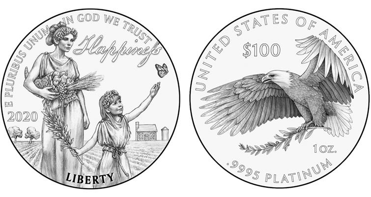 2020-platinum-proof-eagle-merged