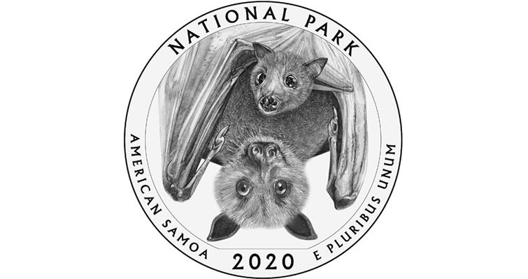2020-quarters-american-samoa