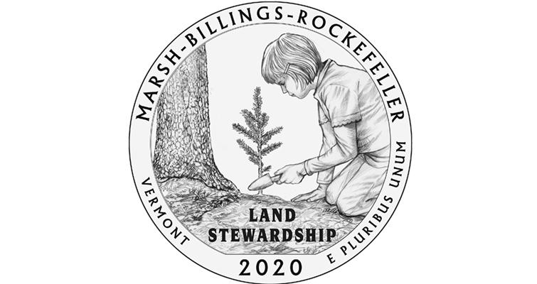 2020-quarters-marsh-billings-rockefeller-vermont