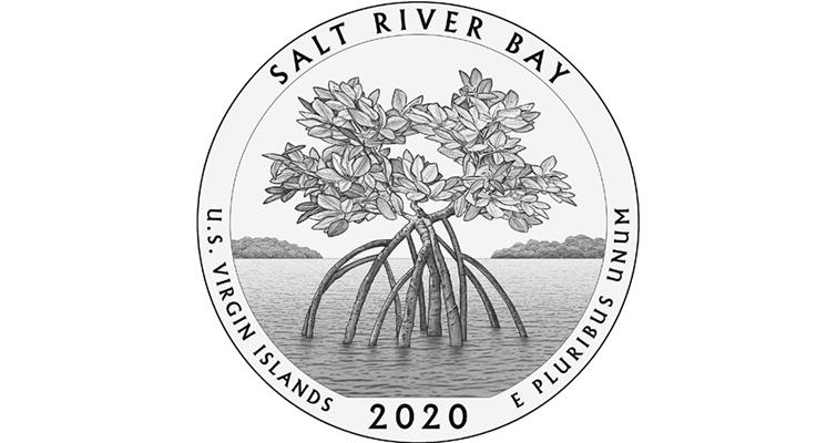 2020-quarters-salt-river-bay-virgin-islands