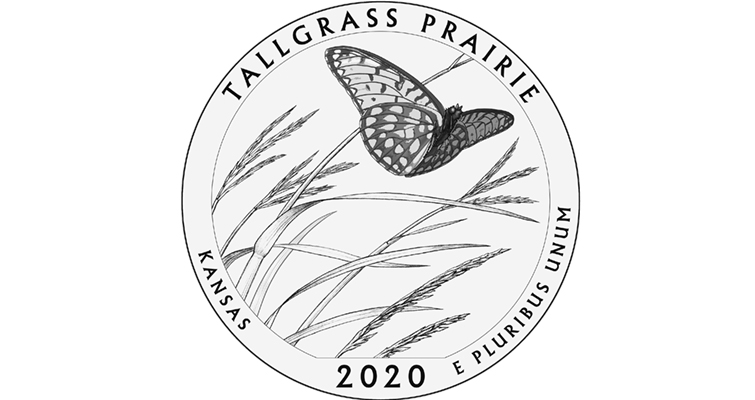 2020-quarters-tallgrass-prairie-kansas