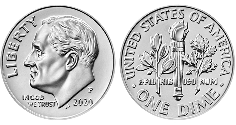 2020-roosevelt-dime-uncirculated-philadelphia-merged