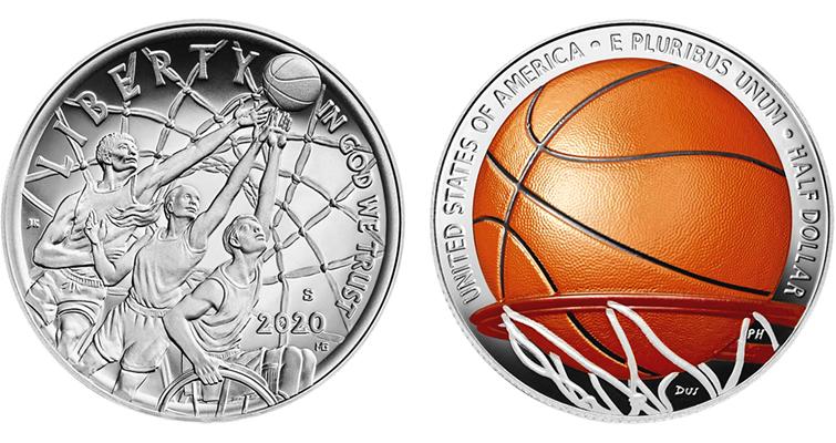 2020-s-proof-basketball-half-dollar-merged
