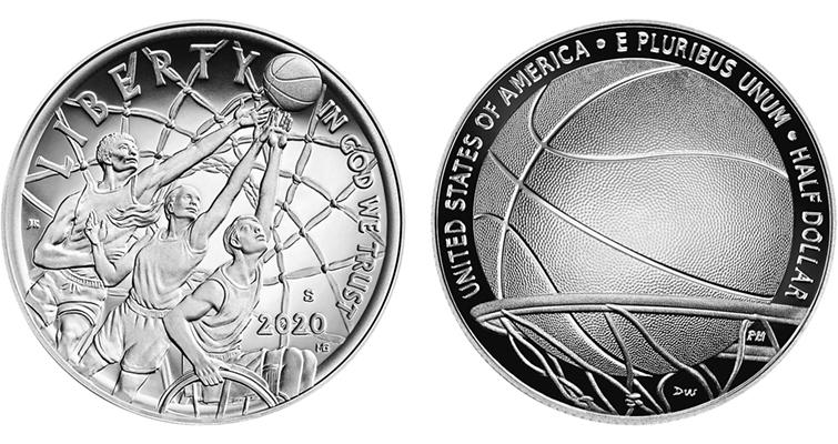 2020-s-proof-clad-half-basketball-merged