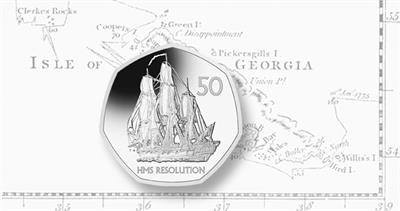 2020-south-georgia-resolution-50-penny-reverse-lead