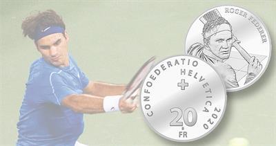 2020-swiss-roger-federer-silver-coin