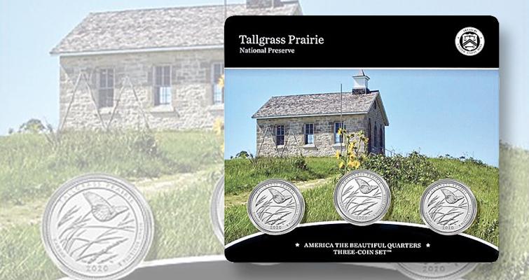 2020-tallgrass-quarter-three-coin-set-lead
